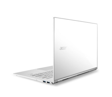 Acer Aspire S7_391-15
