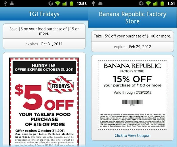 graphic about Fridays Printable Coupon titled Tgif cell coupon codes - Amazon cellular cellphone sale