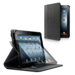 Black-Vibe-iPadMini-Main