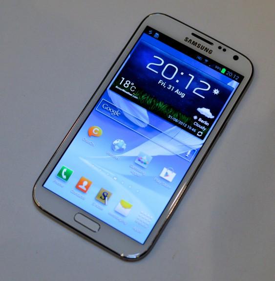 Galaxy-Note-2-Display-563x575