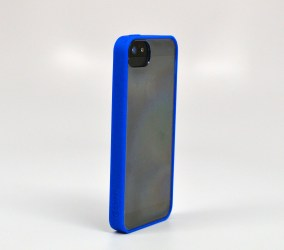 Griffin Reveal iPhone 5 Case Review - 3
