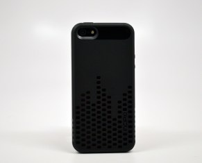 Incipio Frequency iPhone 5 Case Review - 2