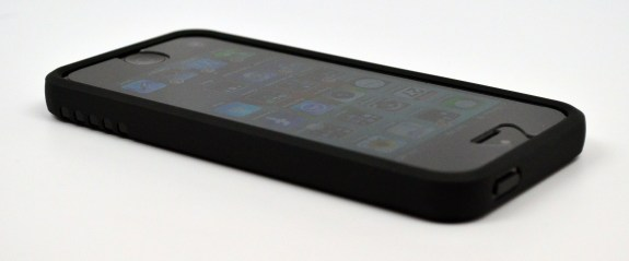 Incipio Frequency iPhone 5 Case Review - 5