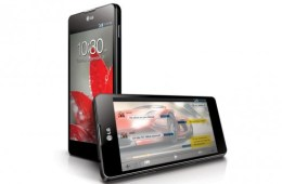 LG-Optimus-G-double-side-575x323
