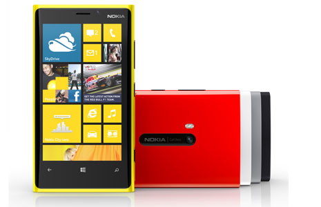 Nokia-Lumia-920-color-range