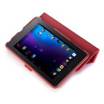 Speck Fitfolio for Nexus 7