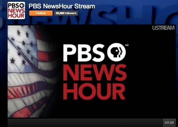 Watch-Debate-on-iPad-575x411