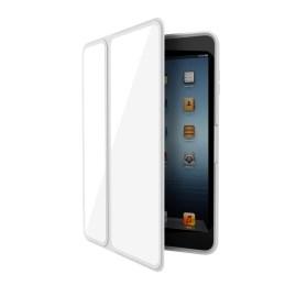 White-DoubleTake-iPadMini-Open