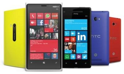 Windows-Phone-8-devices-575x340