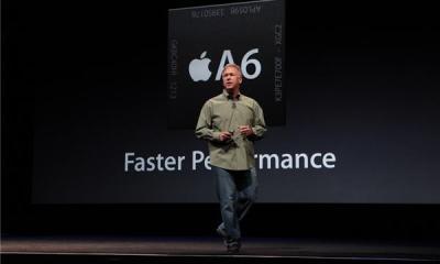 apple-a6-schiller