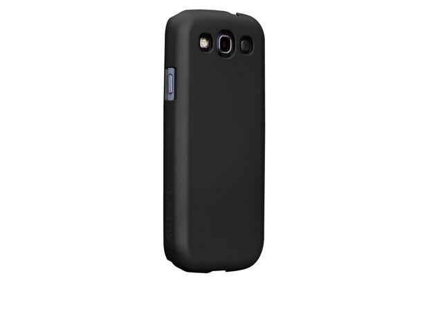 Case-Mate Barely There Galaxy S3 Case