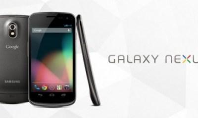 galaxy_nexus_banner_006-620x302-575x280