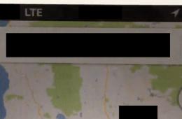 googlemaps_iphone_3