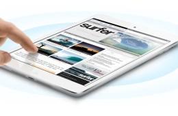 iPad Mini LTE
