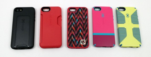 iPhone 5 Cases Apple Store