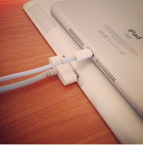 ipadmini-lightning