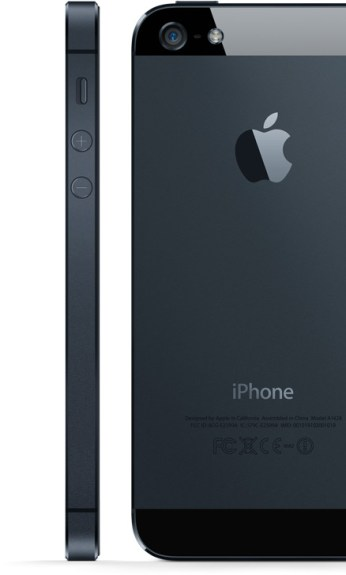 iphone-5-back-side