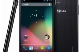 lg-optimus-nexus-630-575x501