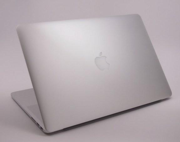 macbook-pro-retina-display1-620x492