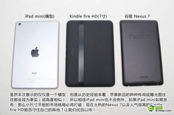 mini-121001-1-575x380