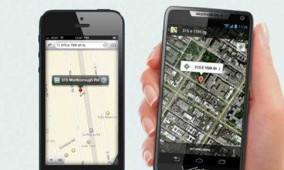 motorola-google-maps-versus-apple-maps-on-iphone
