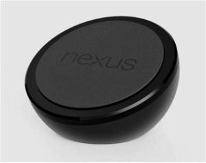 nexus-wireless-charging-pad-jpg-300x237