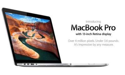 promo_lead_macbookpro