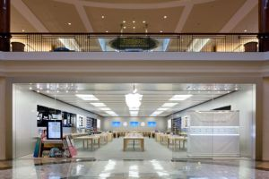 Apple Store Cyber Monday Deals