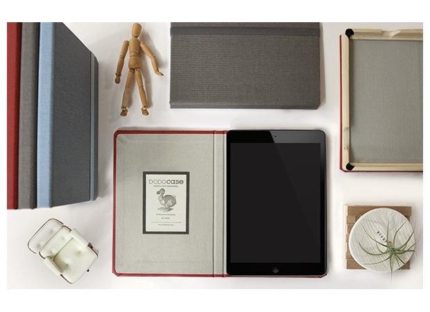 DODOcase for iPad mini