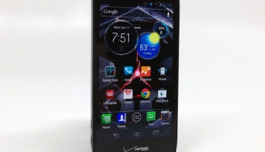 Droid-RAZR-HD-Review-03-575x4741