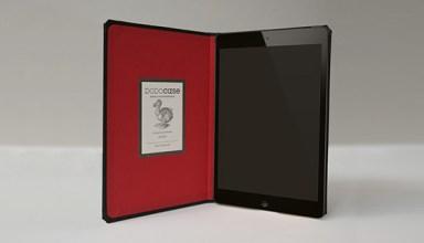 Hardcover_Mini_Classic_Red_1024x1024