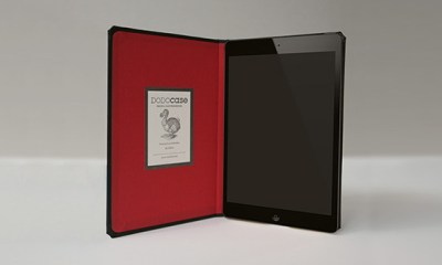 Hardcover_Mini_Classic_Red_1024x1024