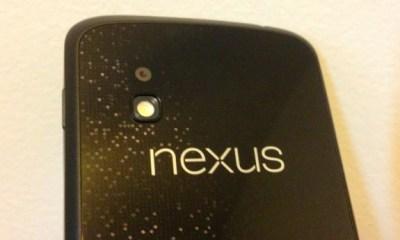 LG-Nexus-4-unboxing-575x3851