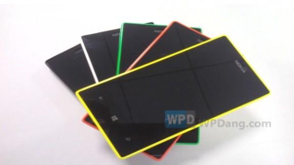 Lumia-830-1