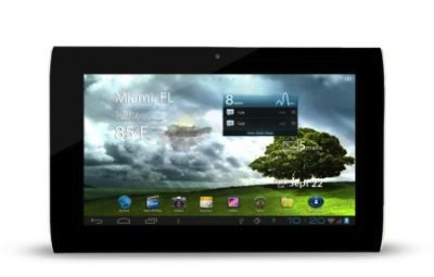 Mach Speed X-Treme $39 Tablet
