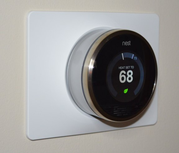 Nest-Review-Learning-Thermostat1