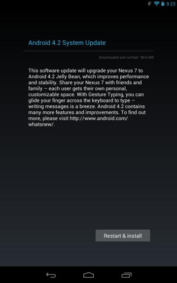 Screenshot_2012-11-13-21-23-41