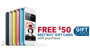 best-buy-ipod-touch-50-gift-card
