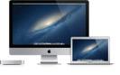 iMac Black Friday Deals 2012