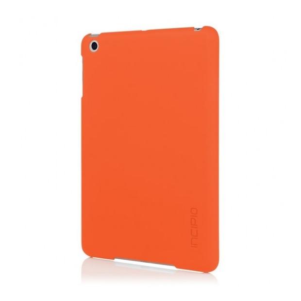 Incipio Feather iPad mini case