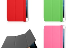 ipad mini smart cover hero