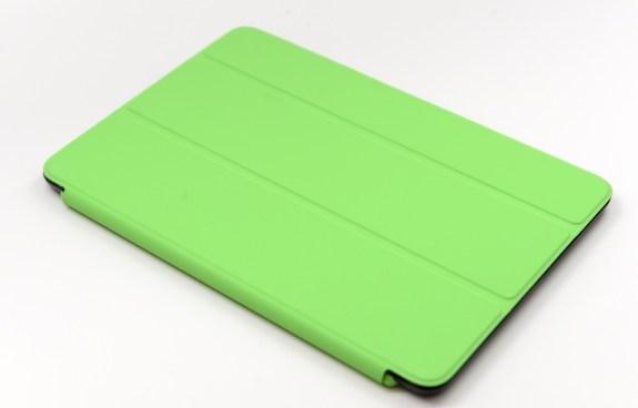 ipad-mini-smart-cover-review 4