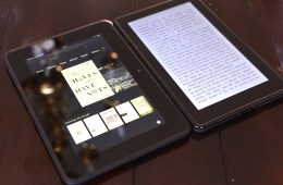 kindle-fire-vs-fire-hd-display