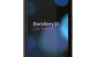 rim-blackberry-10-dev-alpha-480x480