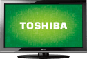 toshiba-best-buy-black-friday-hdtv