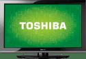 toshiba-best-buy-black-friday-hdtv