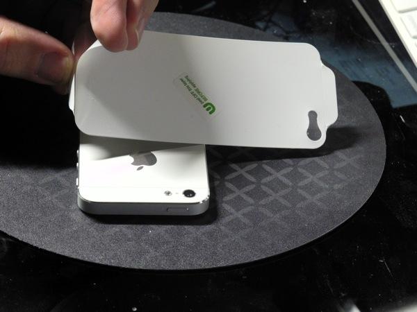 wrapsol screen protector.jpg