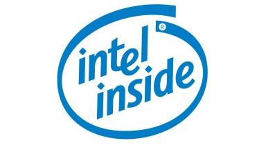 418_1intel_inside