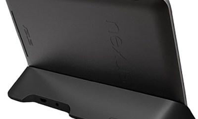 Asus-Nexus-7-Desktop-Dock