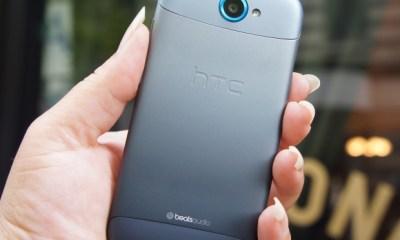 HTC-One-S03
